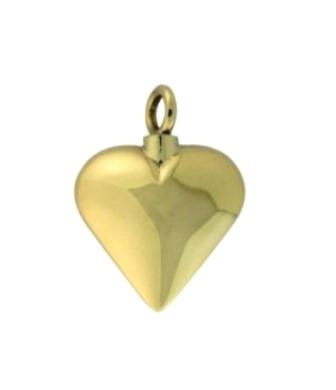 assieraad gouden hart