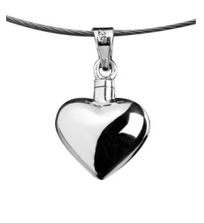 hart assieraad ashanger kopen gedenkjuweel