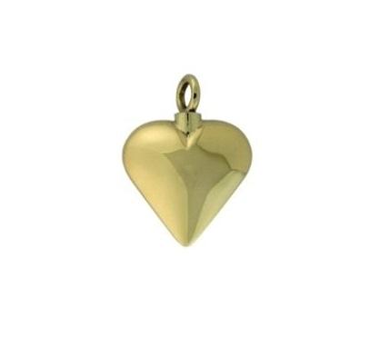 assieraad-gouden-hartje-te koop
