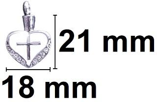 ashanger-kruis-in-hart-assieraad-kopen