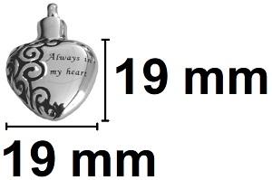 hartvormige-ashanger-always-in-my-heart-kopen