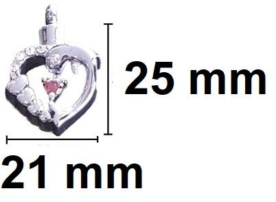 ashanger-open-hart-gedenksieraad-kopen