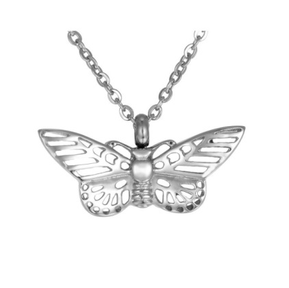 ashanger vlinder kopen asjuweel
