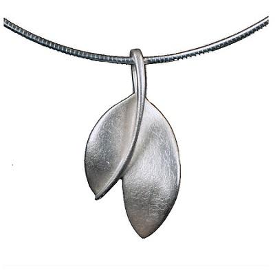 assieraad-blad-zilver-te-koop