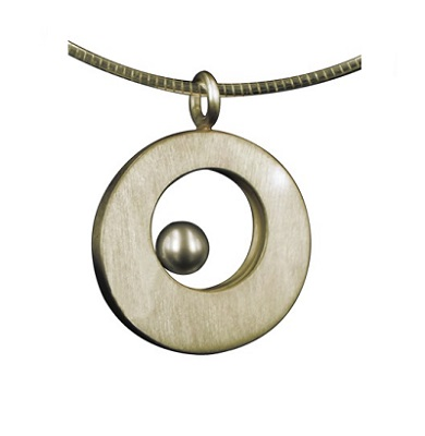 assieraad-cirkel-met-parel-goud-kopen