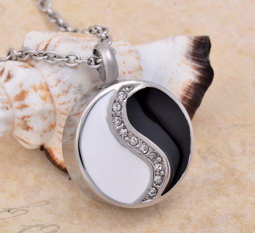 assieraad yin yang ashanger