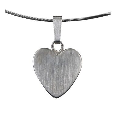 assieraad-zilveren-hart-bestellen-gedenkjuweel
