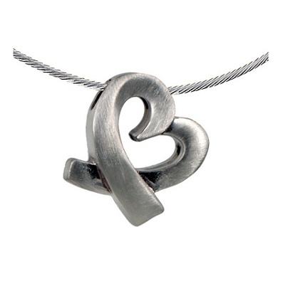 assieraad-zilveren-hart-te-koop