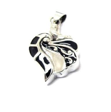 sierlijke-ashanger-zilver-te-koop