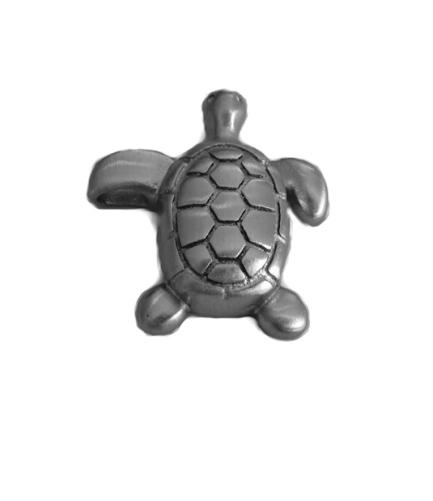 ashanger schildpad