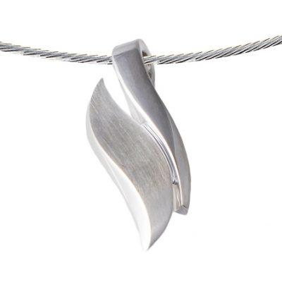 design ashanger