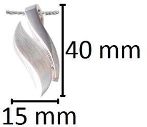 design ashanger assieraad