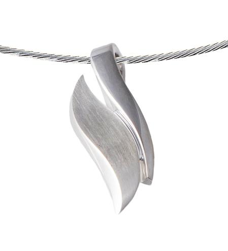design ashanger kopen