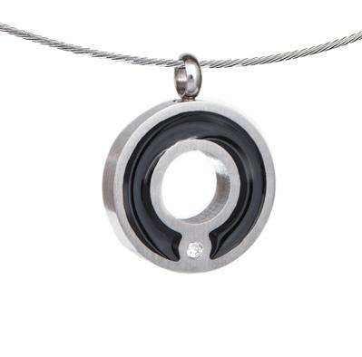 cirkel ashanger assieraad