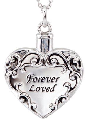 ashanger forever loved sieraad