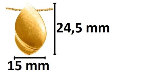 assieraad gouden traan te koop