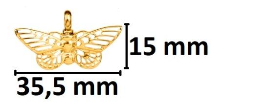 assieraad gouden vlinder te koop