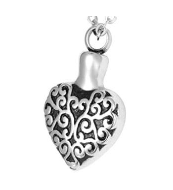 gedenkhanger hart