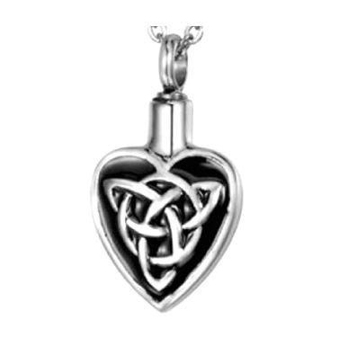keltische hart ashanger