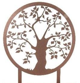 asbeeld-boom-huis-kopen-binnen