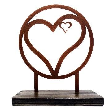 asbeeld-hart-gedenkplek-huis-kopen