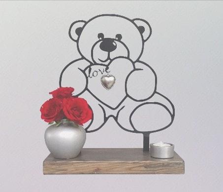 asbeeldje-gedenkteken-beer-kind-kopen-huis