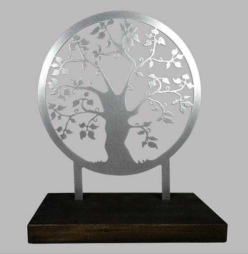 gedenkteken-boom-asbeeld-kopen-binnen