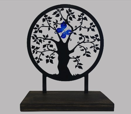 gedenkteken-boom-asbeeldje-bestellen-huis