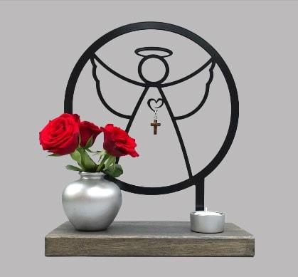 gedenkteken-engel-kopen-asbeeld-binnen