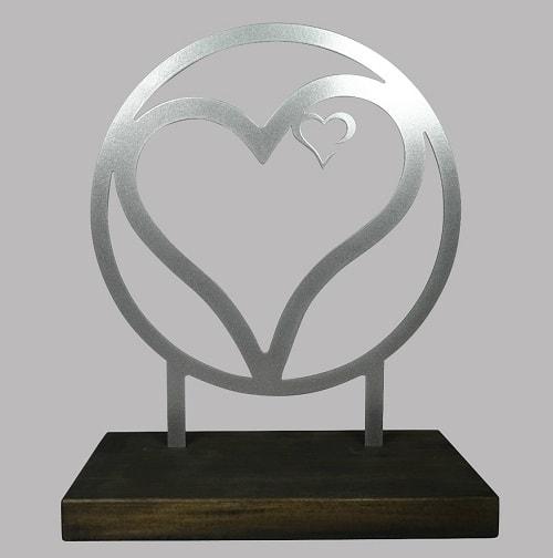 gedenkteken-hart-asbeeld-kopen-thuis