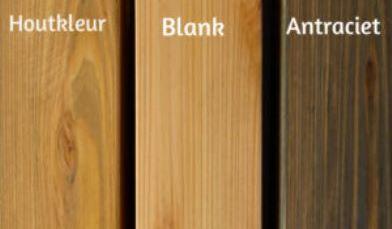 gedenktekens te koop kleur hout