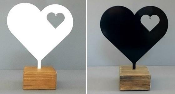 kunsturn-hart-beeldje-as-kopen