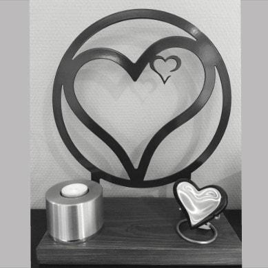 urn-beeldje-hart-kopen-as-huis