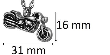 ashanger motor gedenksieraad waar kopen