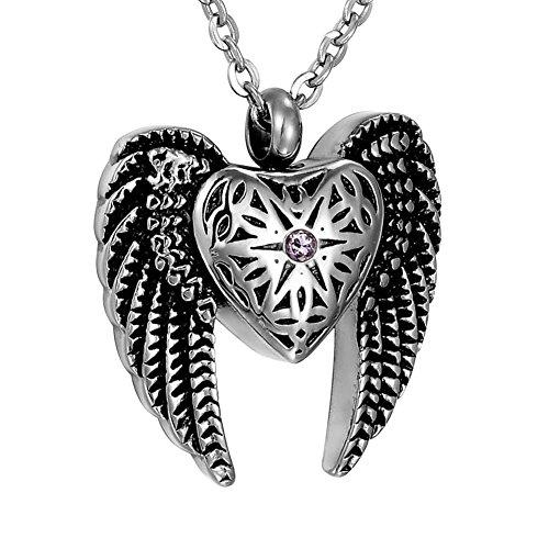 ashanger vleugelhart engel kopen