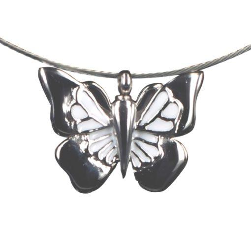 assieraad zilveren vlinder waar kopen