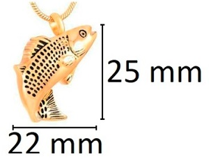 vis-ashanger-gedenksieraad-te-koop-goud-rvs