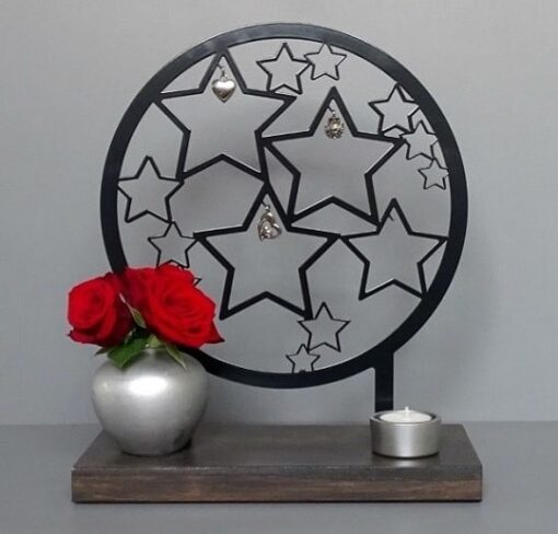 gedenkteken-sterren-te-koop-herdenkbeeldje-thuis