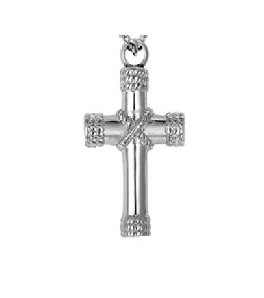 ashanger geloof kruisje te koop
