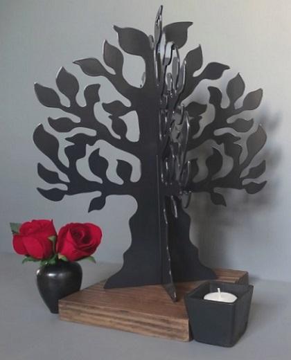 gedenkbeeldje-boom-herdenkobject-bestellen