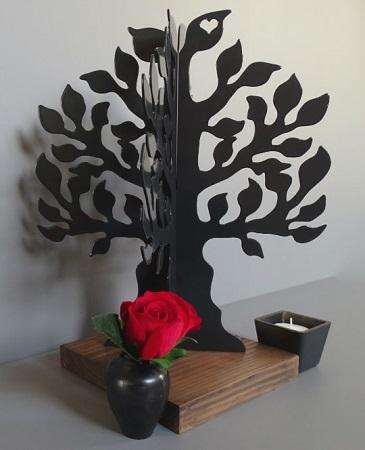 gedenkbeeldje-boom-kopen-herdenkobject