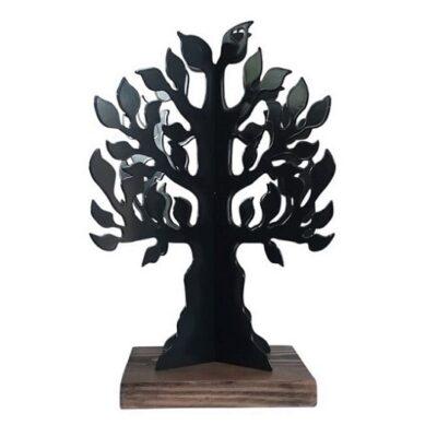 gedenkbeeldje boom te koop object