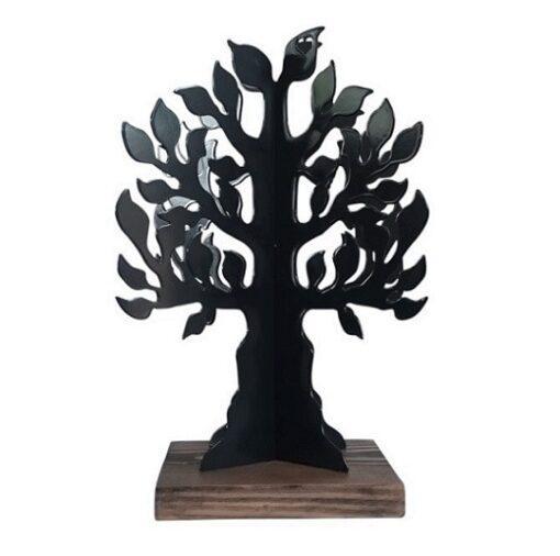 gedenkbeeldje-boom-te-koop-object