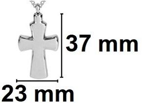 gedenksieraad-kruis-kopen-asjuweel