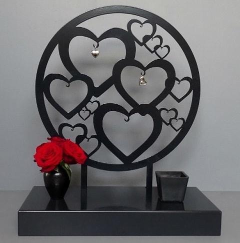 gedenkurn-hartjes-asbeeld-kopen
