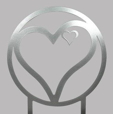 urn-beeld-hart-kopen-binnen-huis