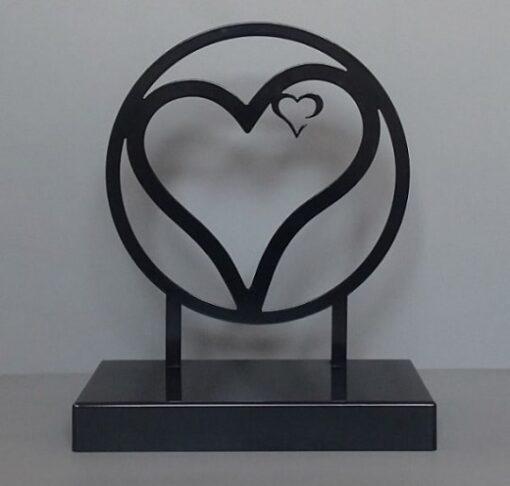 urn-beeld-hart-te-koop
