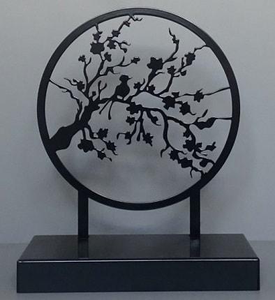 urn-beeldje-boom-asbeeld-te-koop
