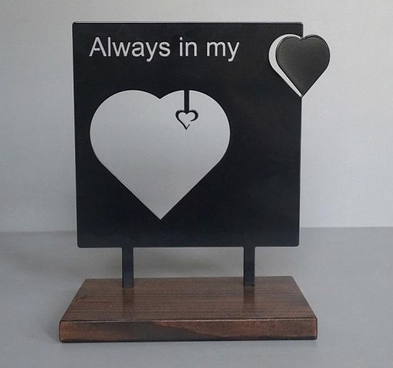 asbeeld urn gedenk te koop