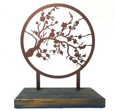asbeeldje-kersenbloesem-boom-kopen-vogel-gedenk-urn